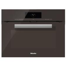 Духовой шкаф H6800BP HVBR коричневый гавана