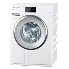 Стиральная машина WMV960WPS WhiteEdition