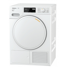 Сушильная машина TWE520WP WhiteEdition Active