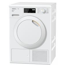 Сушильная машина TCE520WP ChromeEdition Active