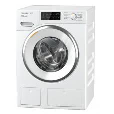 Стиральная машина WWI660WPS White Edition