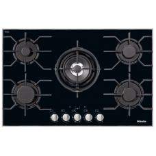 Газовая панель конфорок KM3034-1