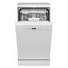 Посудомоечная машина G5430 SC SL белый