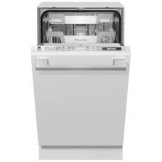 Посудомоечная машина G5690 SCVi SL