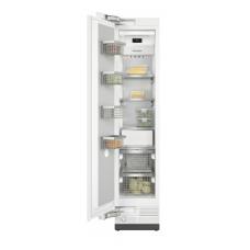 Морозильник F2411Vi