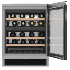 Винный холодильник KWT6321UG