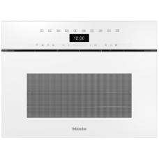 Комби-пароварка DGC7440X BRWS бриллиантовый белый