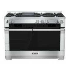 Плита комбинированная Range Cooker HR1956