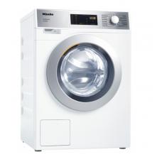 Профессиональная стиральная машина PWM300 SmartBiz/сл.насос, белый