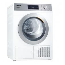 Профессиональная сушильная машина PDR507/тепловой насос, белый