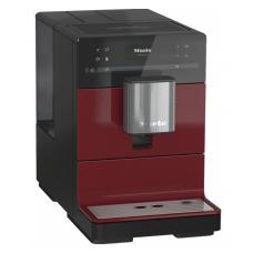 Кофемашина CM5300 BRRT ежевичный красный