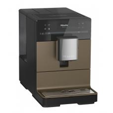 Кофемашина CM5500 BRPF бронзовый (Series 120)