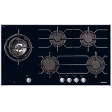 Газовая панель конфорок KM3054
