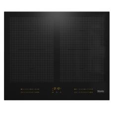 Панель конфорок KM6329 встр. сверху и заподлицо