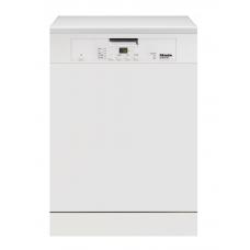 Посудомоечная машина G4203 SC серии Active