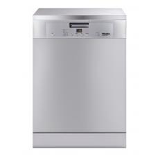 Посудомоечная машина G4203 SC CleanSteel серии Active