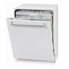 Посудомоечная машина G4263 SCVi серии Active