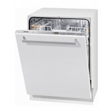 Посудомоечная машина G4263 Vi серии Active