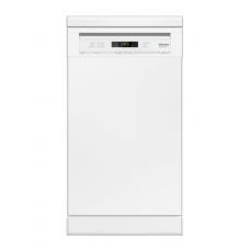 Посудомоечная машина G4620 SC Active