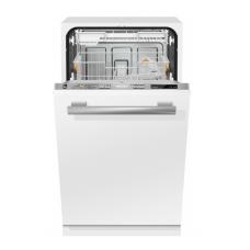 Посудомоечная машина G4880 SCVi серии EcoFlex