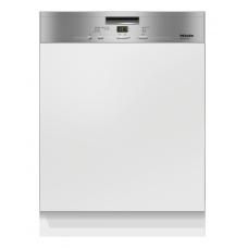 Посудомоечная машина G4930 SCi серии Jubilee