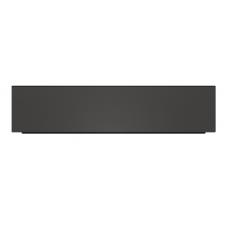 Подогреватель пищи ESW6214 GRGR графитовый серый