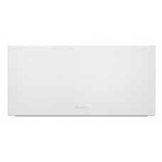 Подогреватель пищи ESW6229X BRWS бриллиантовый белый