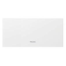 Подогреватель пищи ESW7020 BRWS бриллиантовый белый