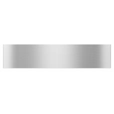 Подогреватель пищи ESW7110 EDST/CLST сталь