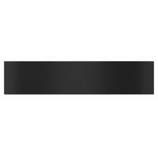 Вакууматор EVS7010 OBSW чёрный обсидиан