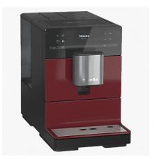CM 5300 Отдельно стоящая кофемашина