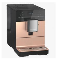 CM 5500 Отдельно стоящая кофемашина