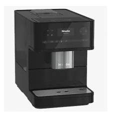 CM 6150 Отдельно стоящая кофемашина