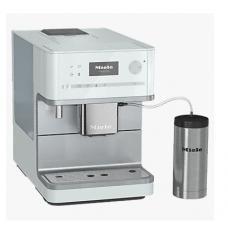 CM 6350 Отдельно стоящая кофемашина