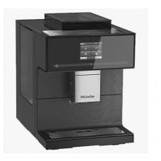 CM 7750 Отдельно стоящая кофемашина