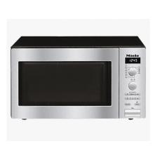 Микроволновая печь отдельно стоящая M6012 CLST