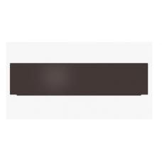Подогреватель пищи ESW6214 HVBR коричневый гавана