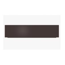 Вакууматор EVS6214 HVBR коричневый гавана