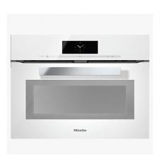 Духовой шкаф H6800BP BRWS белый бриллиантовый