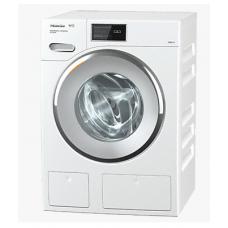 Стиральная машина с фронтальной загрузкой W1 TwinDos & PowerWash 2.0 White Edition