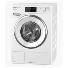 Стиральная машина с фронтальной загрузкой W1 White Edition XL, TwinDos & WiFiConn@ct