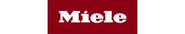 Продавец товара на территории РФ: ООО Миле СНГ, ИНН 7705213811, ОГРН 1027739511854